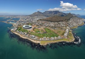 WesternCape-Cape Town